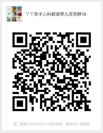 143959tcs1hrsxy1cw2hec.jpg