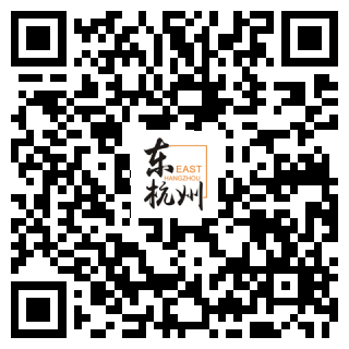 8678eb28431d12c9c35c59c5b206c237.png