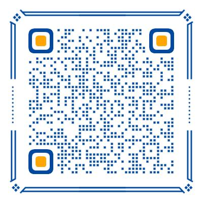 57__eb24b4c19903fc6ecac472deaf325383_8a5d73d42cf8bf41f4cf7c02ca376f9c.png