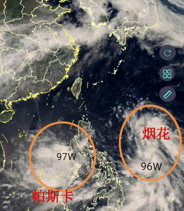 台风.jpg